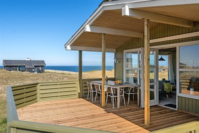 Holiday home, 11-0342, Lonstrup