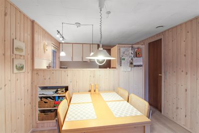 Holiday home, 11-0343, Lonstrup