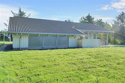 Holiday home, 11-0346, Lonstrup