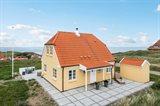 Ferienhaus 11-0347 Lönstrup