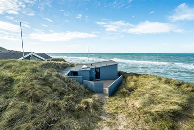 Holiday home, 11-0348, Lonstrup