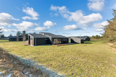 Holiday home, 11-0349, Lonstrup