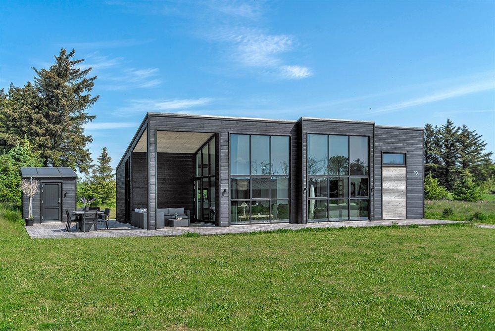 Beste Wohnzimmerschrank Richtig Dekorieren Fotos - Innenarchitektur ...