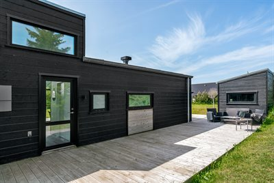 Holiday home, 11-0355, Lonstrup