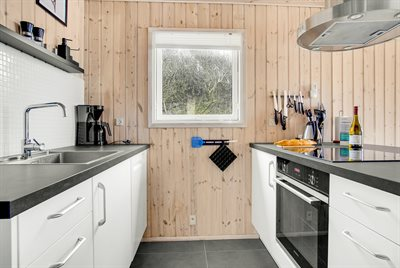 Holiday home, 11-0362, Lonstrup