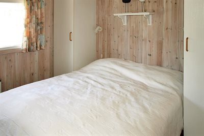 Holiday home, 11-0364, Lonstrup