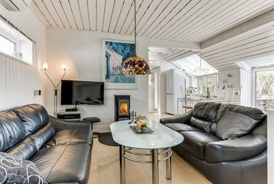 Holiday home, 11-0365, Lonstrup
