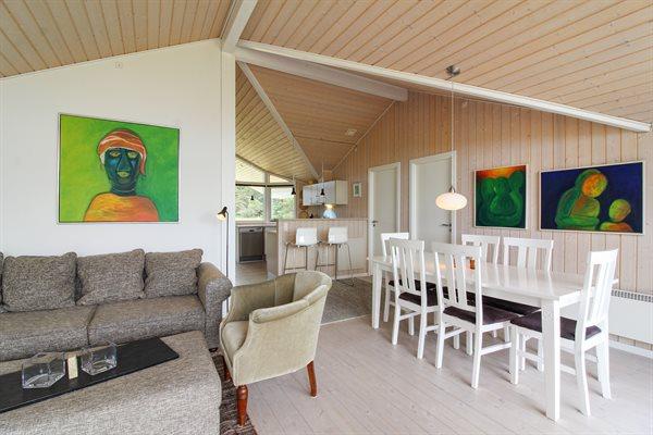 Sommerhus 11-0368