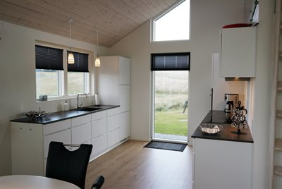 Holiday home, 11-0369, Lonstrup