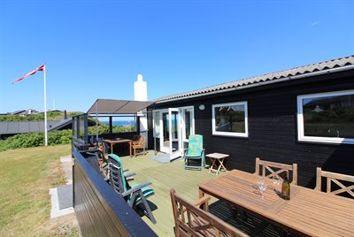 Holiday home, 11-0370, Lonstrup
