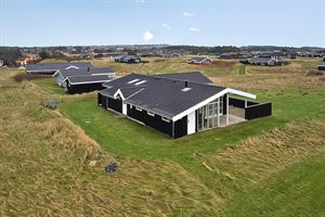 Holiday home, 11-0371, Lonstrup
