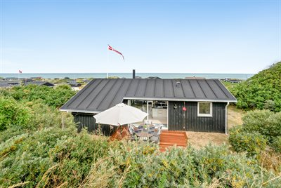 Holiday home, 11-0373, Lonstrup