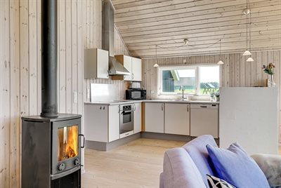 Holiday home, 11-0374, Lonstrup