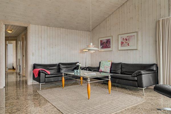 Sommerhus 11-0384