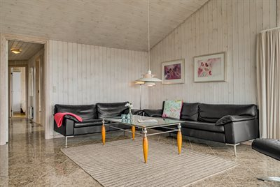 Holiday home, 11-0384, Lonstrup