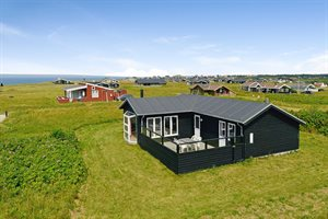 Holiday home, 11-0391, Lonstrup