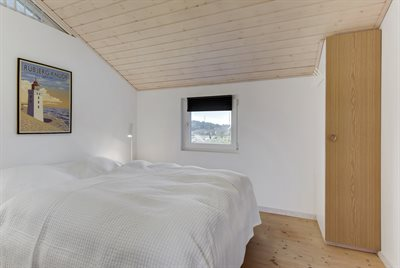 Holiday home, 11-0392, Lonstrup