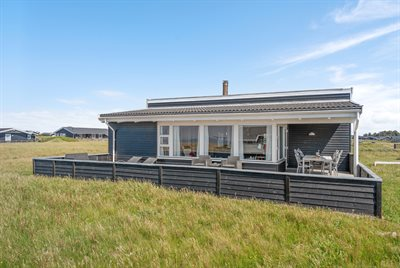 Holiday home, 11-0393, Lonstrup