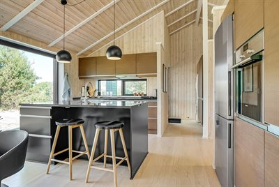 Holiday home, 11-0400, Lonstrup