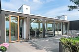 Ferienhaus 11-0402 Lönstrup