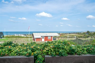 Holiday home, 11-0402, Lonstrup