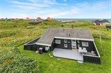 Sommerhus 11-0404 Lønstrup