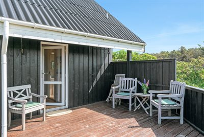 Holiday home, 11-0406, Lonstrup