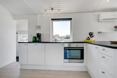 Holiday home, 11-0410, Lonstrup