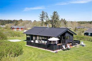 Ferienhaus, 11-0412, Lönstrup
