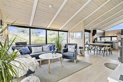 Holiday home, 11-0412, Lonstrup