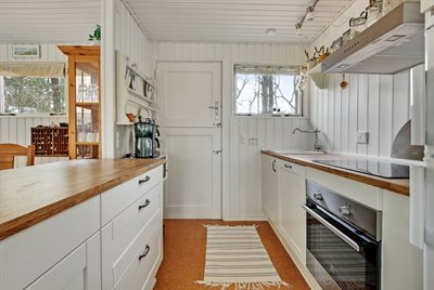 Holiday home, 11-0413, Lonstrup