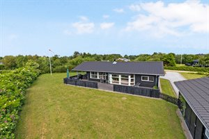 Holiday home, 11-0414, Lonstrup