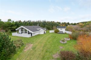 Holiday home, 11-0415, Lonstrup