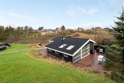 Holiday home, 11-0416, Lonstrup