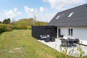 Sommerhus på landet, 11-0418, Lønstrup