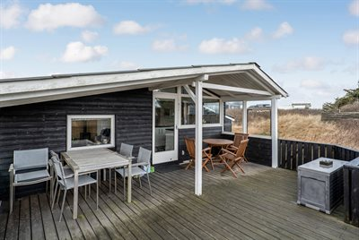 Holiday home, 11-0419, Lonstrup