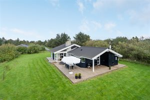 Holiday home, 11-0425, Lonstrup