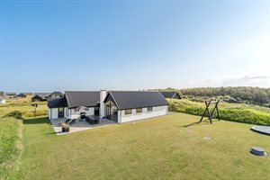 Holiday home, 11-0430, Lonstrup