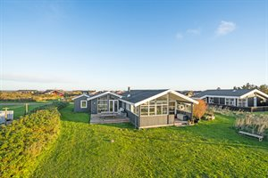 Holiday home, 11-0436, Lonstrup