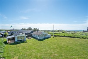 Holiday home, 11-0441, Lonstrup