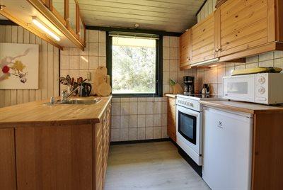 Holiday home, 11-1022, Nr. Rubjerg