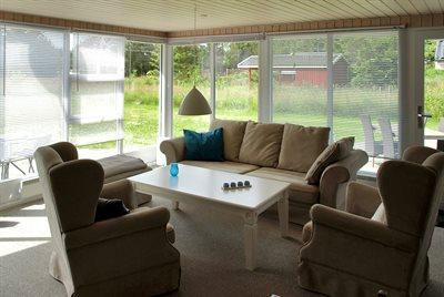 Holiday home, 11-1033, Nr. Rubjerg