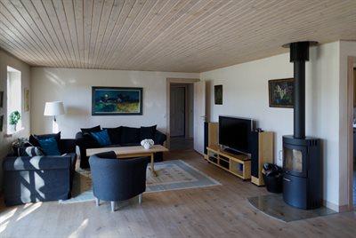 Holiday home, 11-1038, Nr. Rubjerg