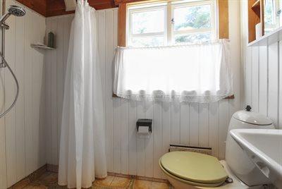 Holiday home, 11-1043, Nr. Rubjerg