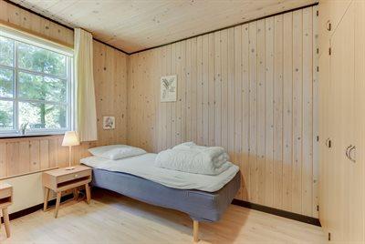 Holiday home, 11-1046, Nr. Rubjerg