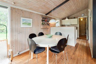 Holiday home, 11-1047, Nr. Rubjerg