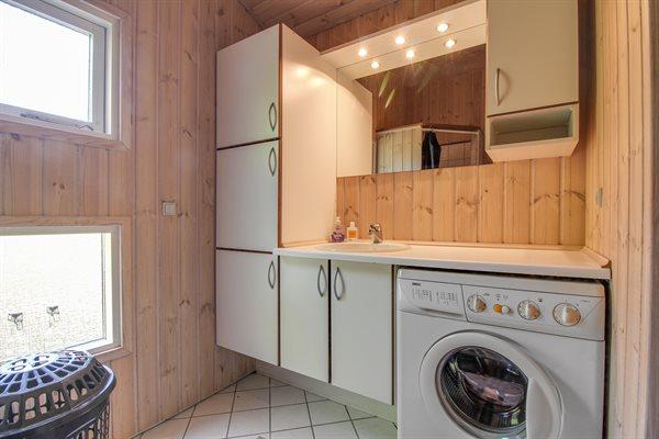 Sommerhus 11-1050