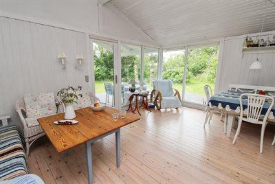 Holiday home, 11-1057, Nr. Rubjerg