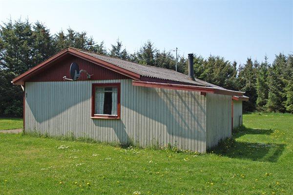 Sommerhus 11-2052