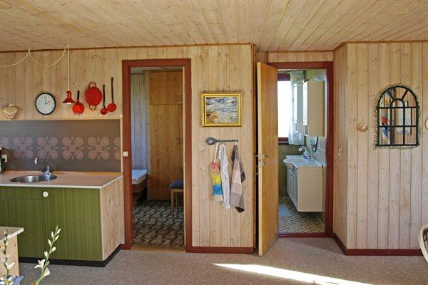 Sommerhus 11-2055